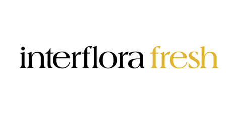 Interflora Fresh